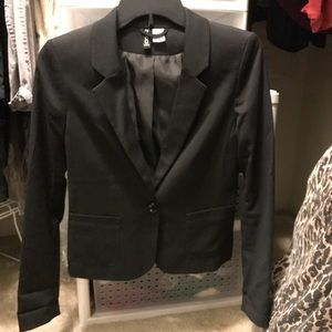 Divided by H&M Professional Blazer